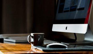 Ser una persona ordenada: Con estos hábitos