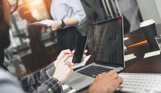 Impulsa tu Emprendimiento digital