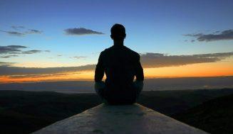 9: Hábitos para tener mas energía