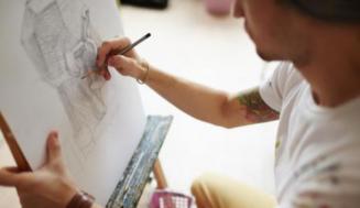 Aprende a dibujar HOY