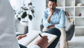 Psicología, 5 cursos GRATIS y Online