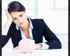 3 Cursos para desempleados Gratis con salida laboral