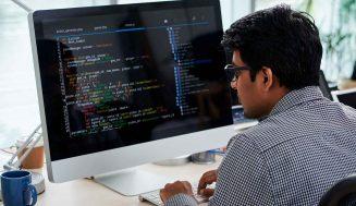 Curso de Desarrollo Web Por Google y Gratis- HTML