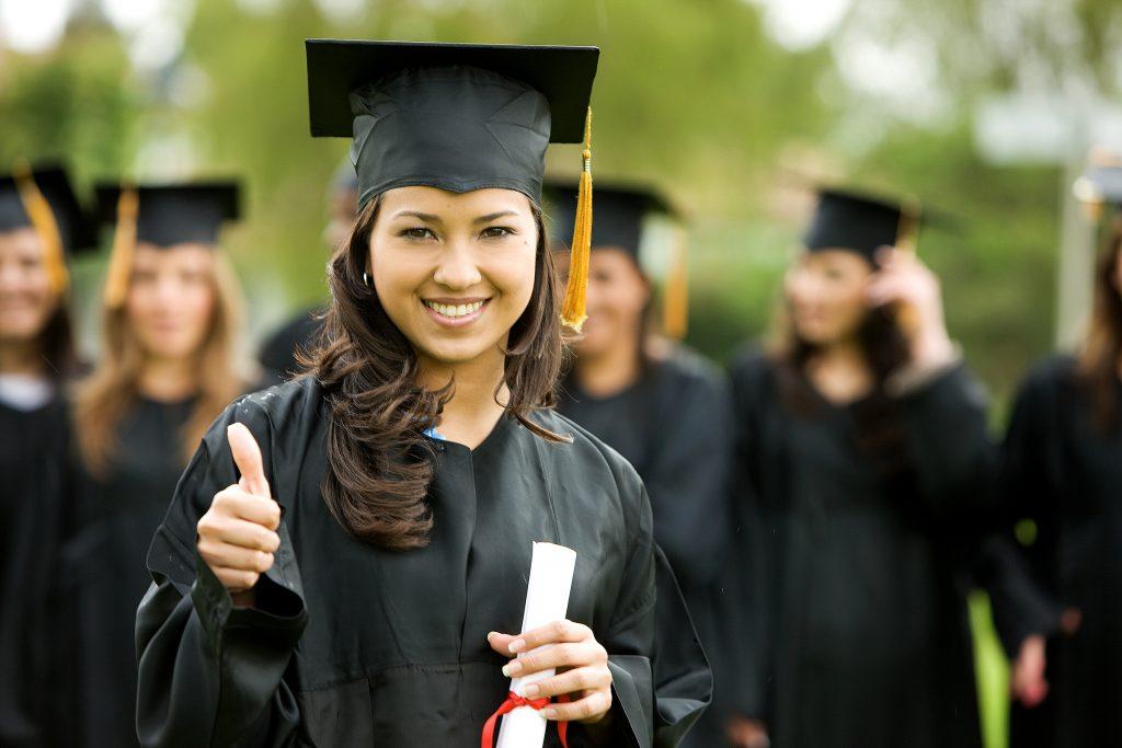 Carreras universitarias con mayor Salida Laboral