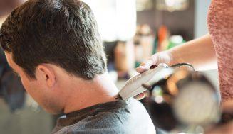 Conviértete en un barbero | Cursos de Barbería Gratis