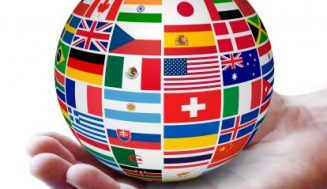 Cursos de Todos los idiomas GRATIS