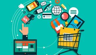 Ecommerce Rentable para Tiendas Online
